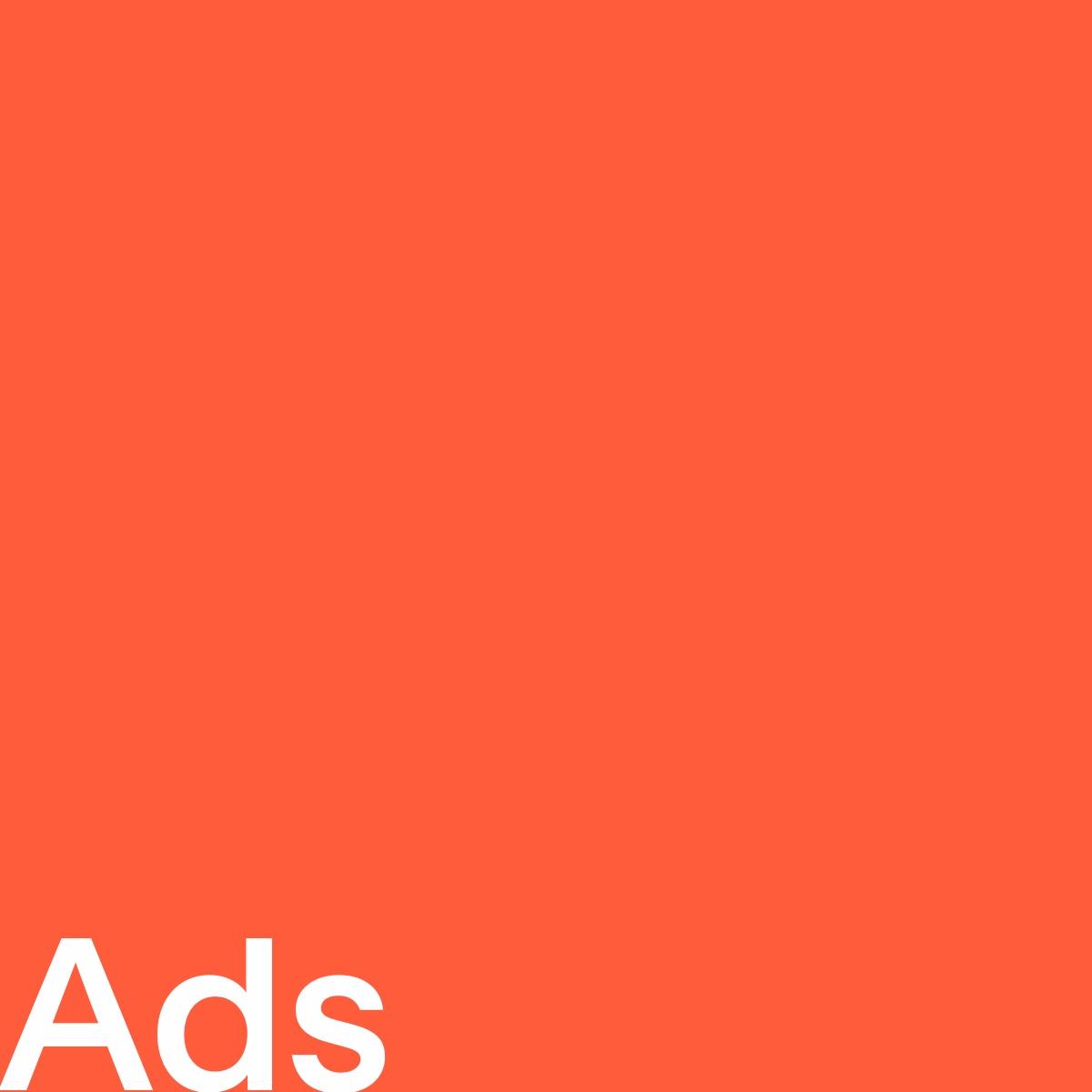 ads-red.jpg