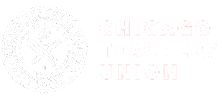 ctu-white-overlay.png