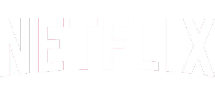 netflix-white-overlay.png
