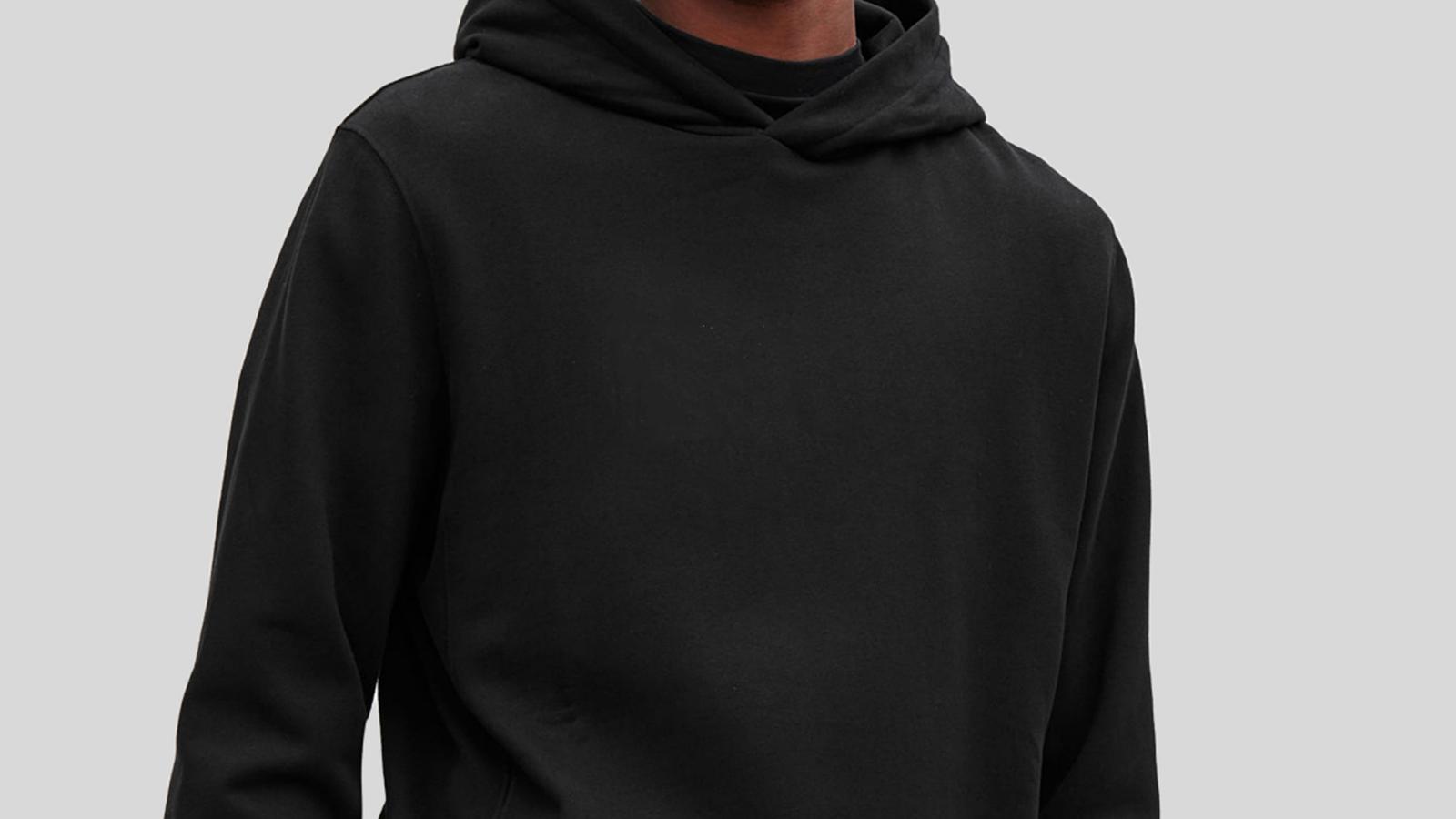 plain-black.png