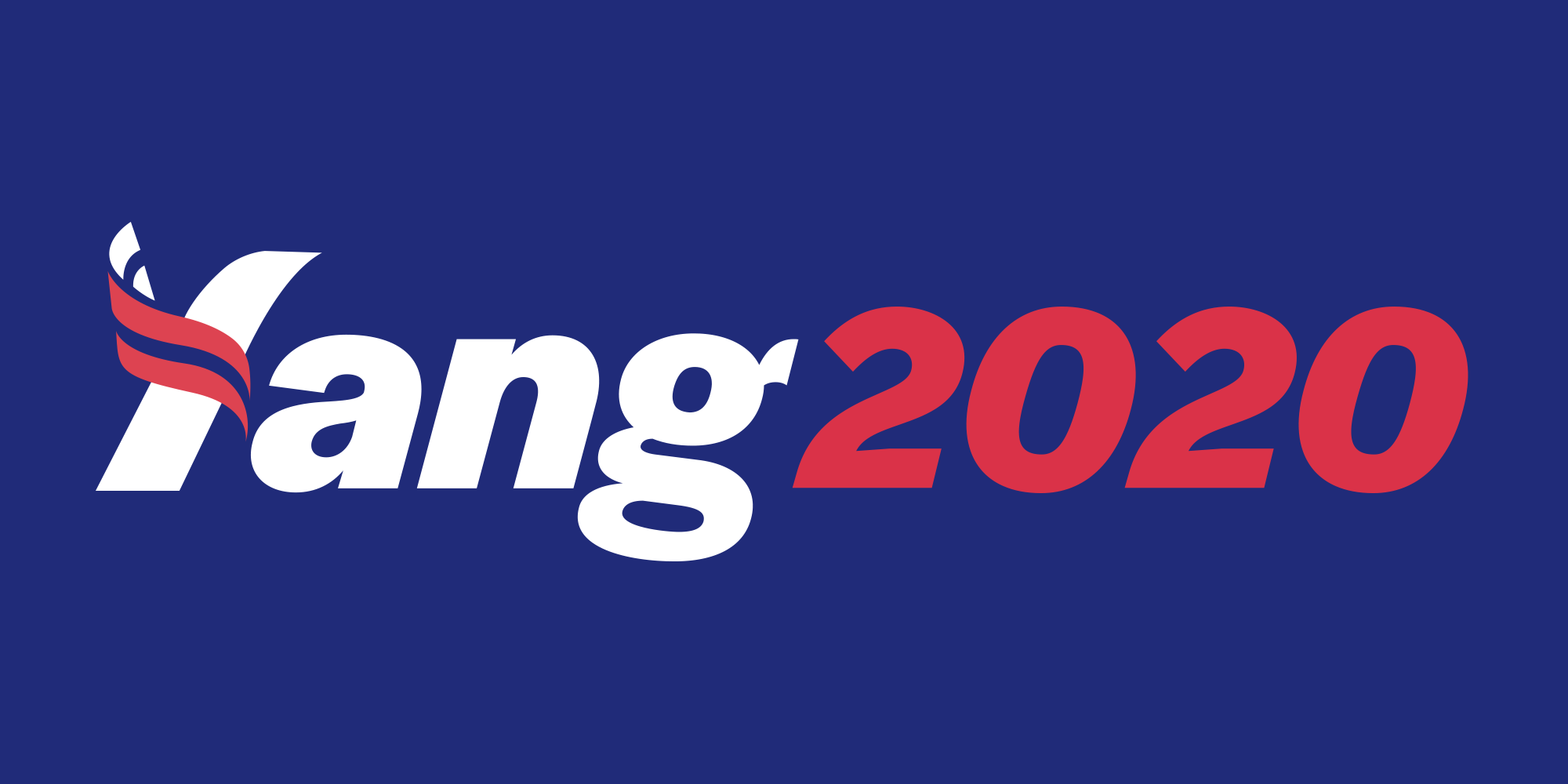 Yang-2020-red.png