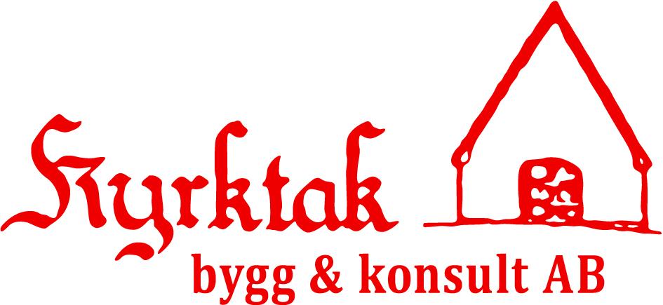 Magnus Hedegård - Kyrktak är företaget jag startade min karriär inom reparbete i och kommer fortsätta samarbeta med. Fantastiskt kulturhantverk.