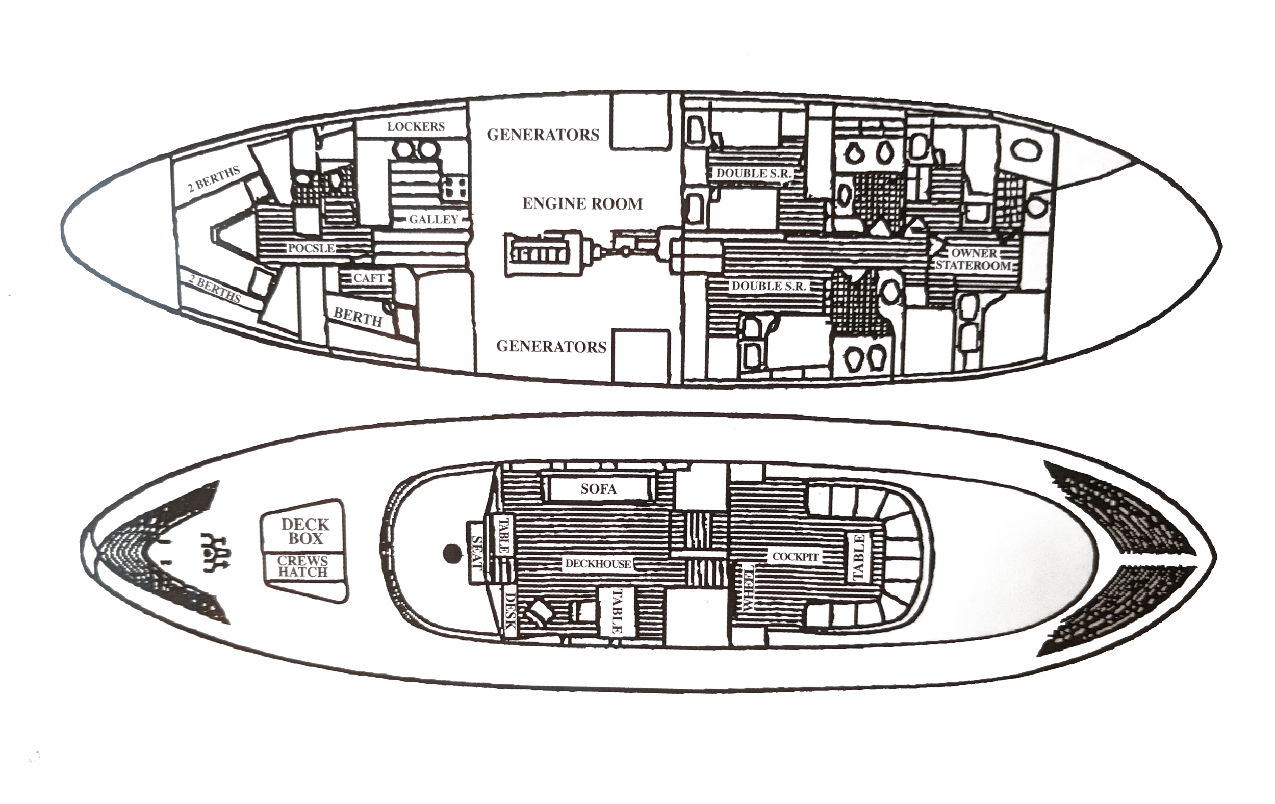 Seaprince floorplan.png