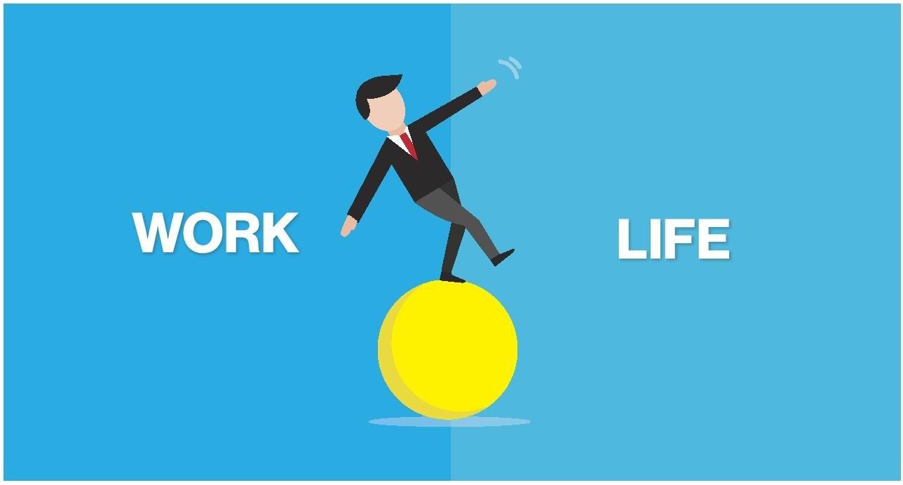 Work-Life-Balance-page-001.jpg