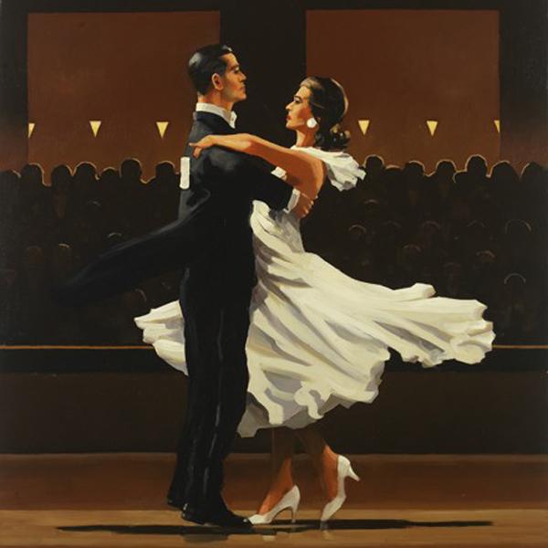 take-this-waltz-.jpg