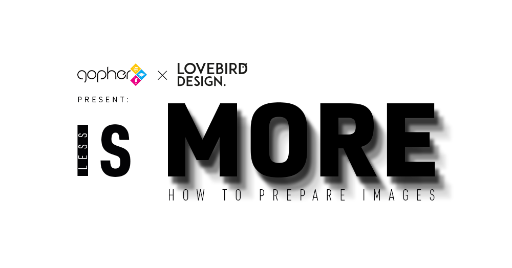 GOPHER-x-Lovebird-fb-event.png