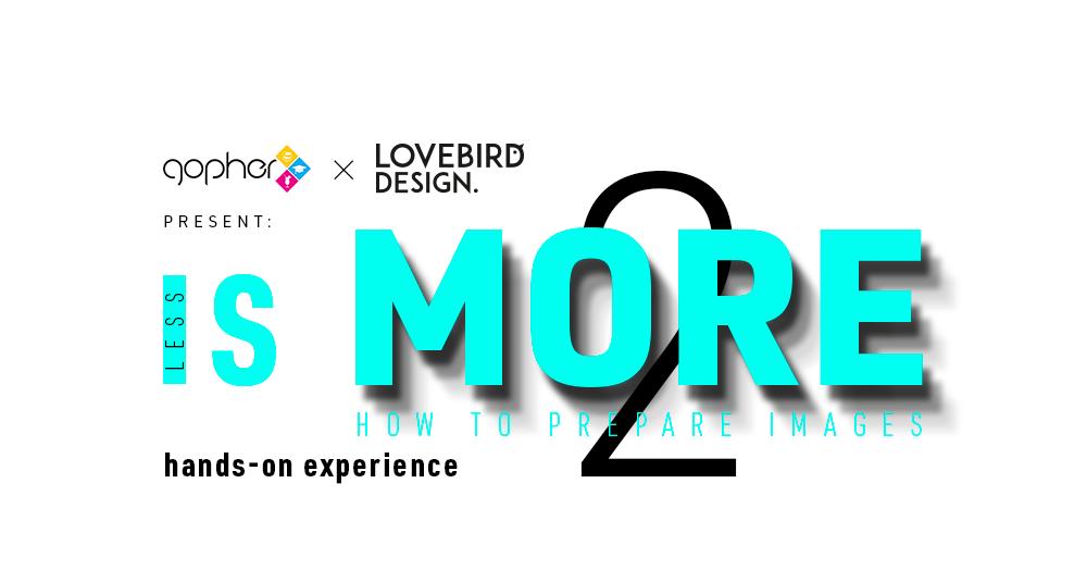 GOPHER-x-Lovebird-fb-event-vol2.png