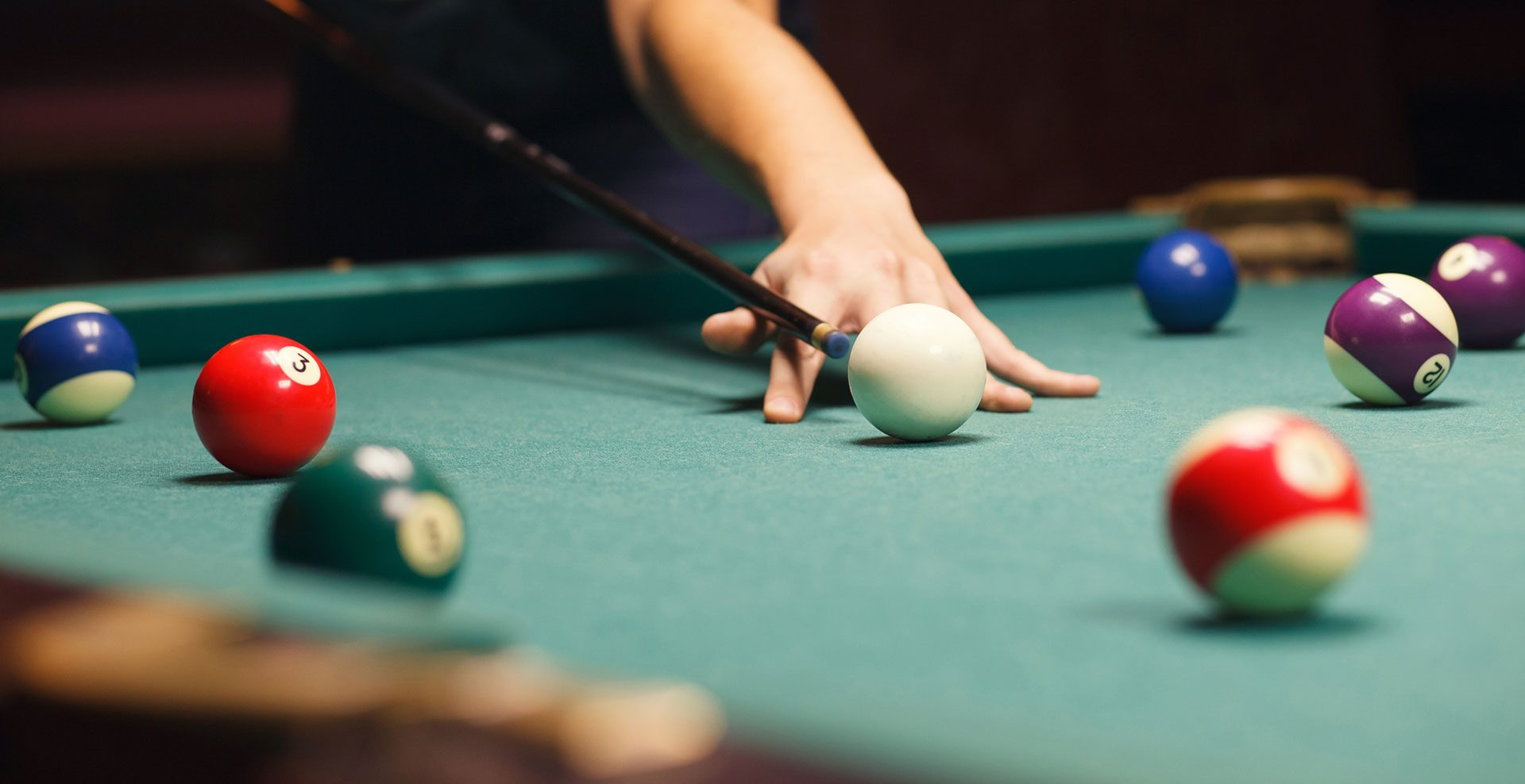 Billiards-1.jpg