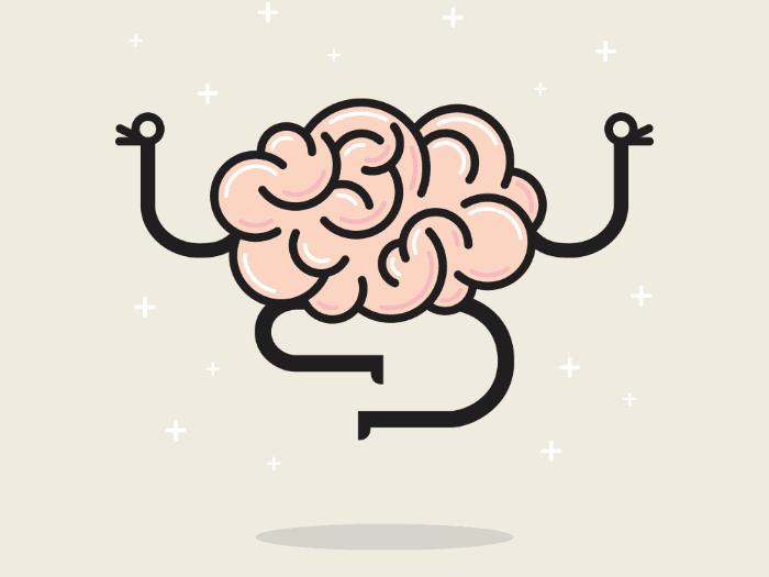 myths-of-mindfulness.png