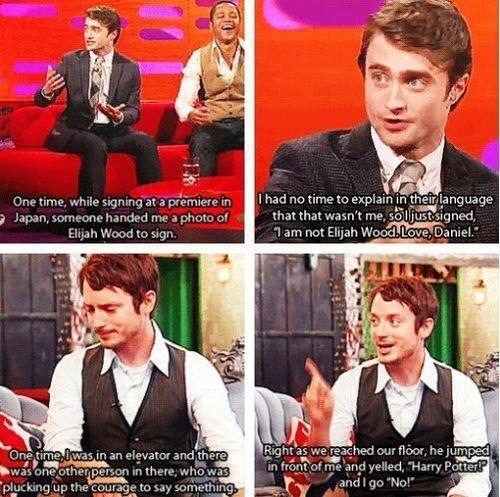 Elijah wood Daniel Radcliffe.jpeg