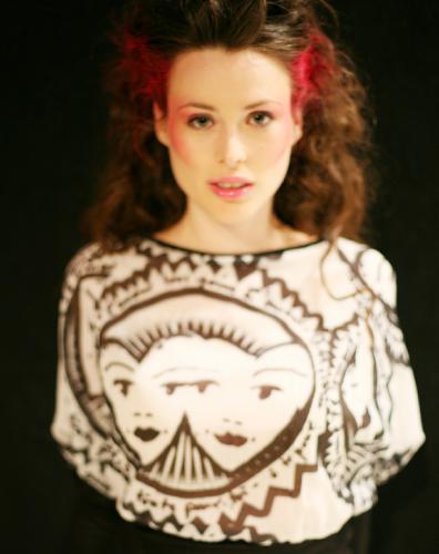Julia_Starp_meets_Kiddy_Citny.foto_.press_.jpg
