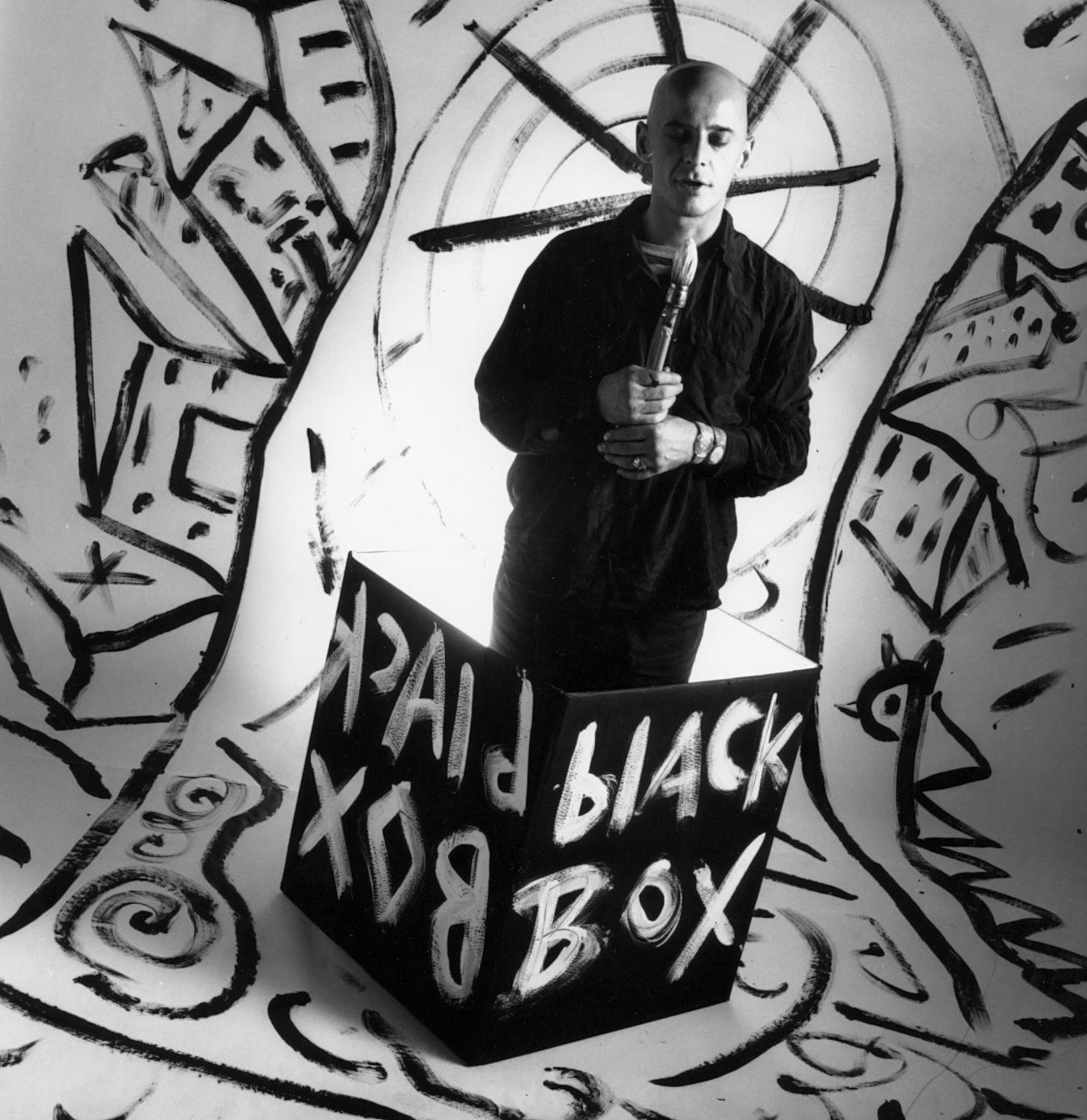 blackboxkiddy.jpg