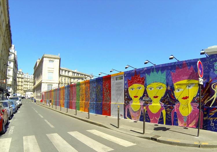 paris wall.jpg