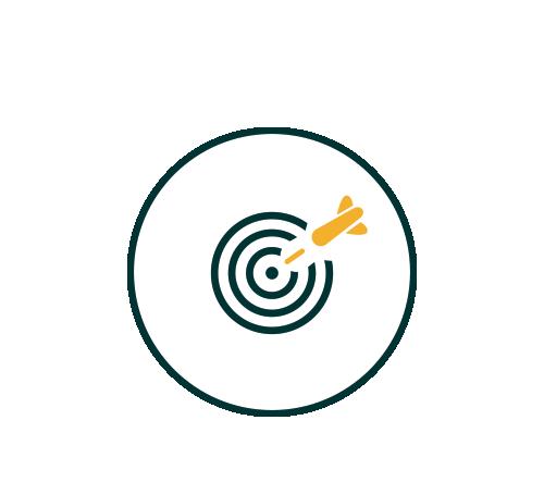 Strategisk markedsføring - Salgs- og markedsstrategiInnholds- og aktivitetsplanInnholdsproduksjon