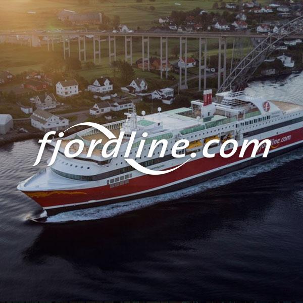 FjordLine.jpg