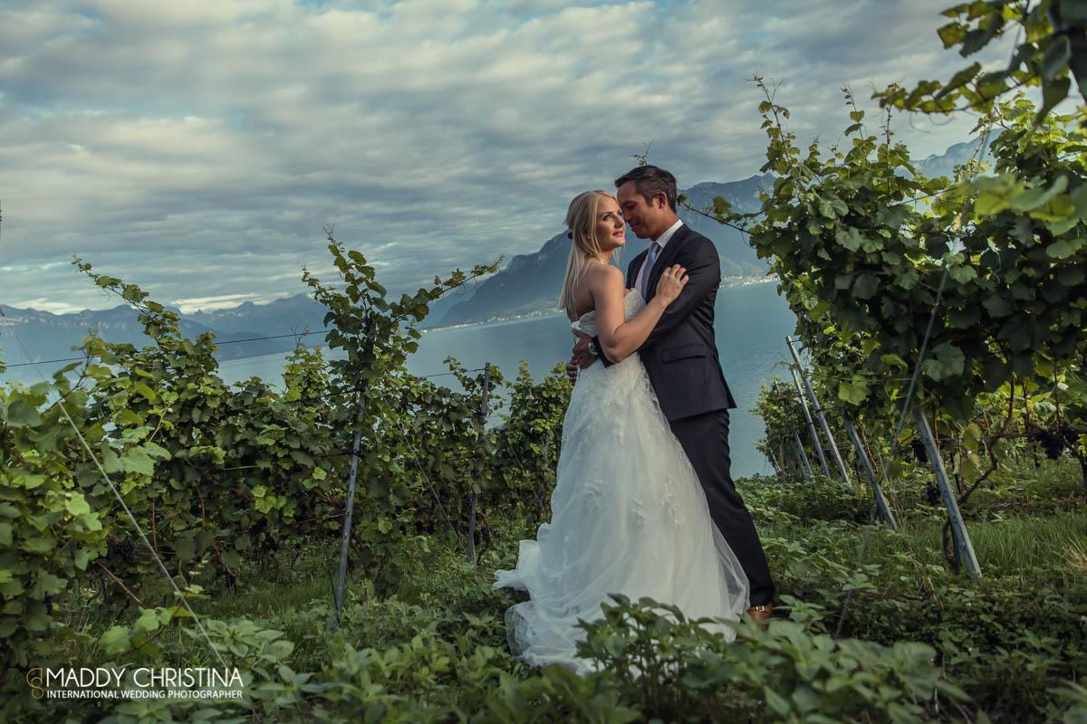 wedding switzerland sweden lausanne genêve lac léman