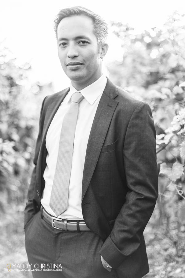 wedding switzerland sweden lausanne genêve lac lama groom