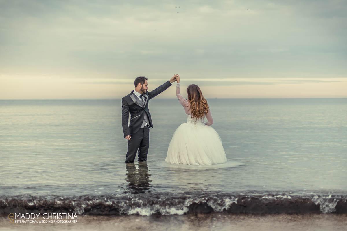 mariage wedding sardaigne sardaigna italy italie