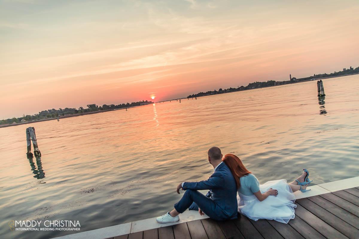 mariage, wedding, venice, venise, venisia, italy, italie, gondole, romantique