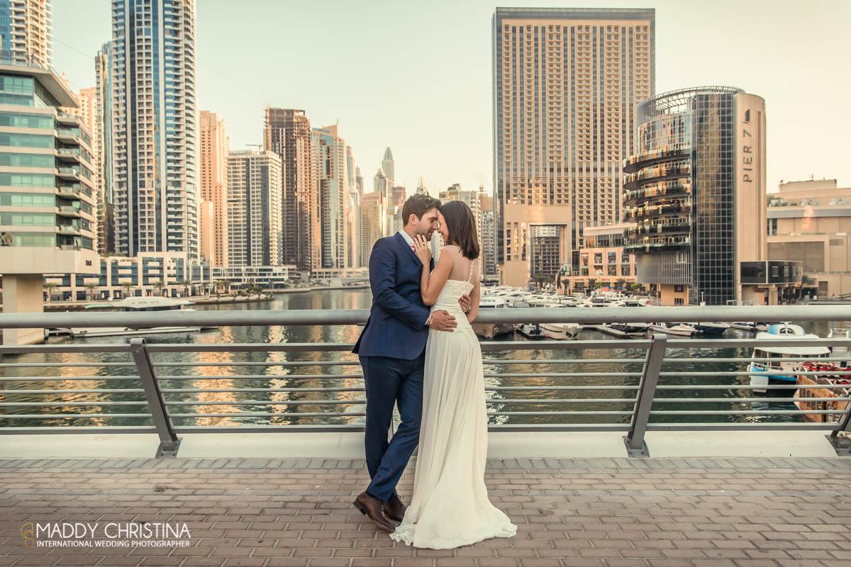 wedding mariage dubaï AE émirats arabes unis photo photograph photographer