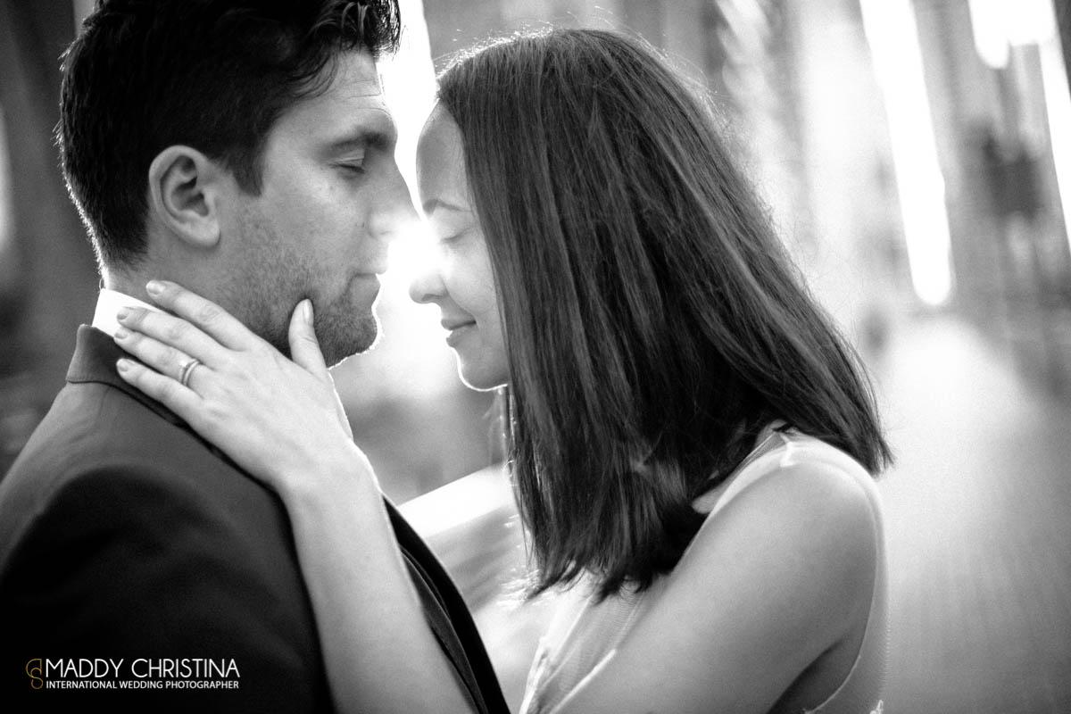wedding mariage dubaï AE émirats arabes unis photo photograph photographer couple bride groom