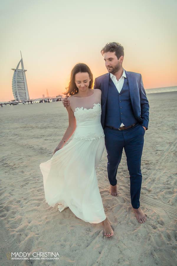 wedding mariage marriage dubai dubaï desert photograph photographer