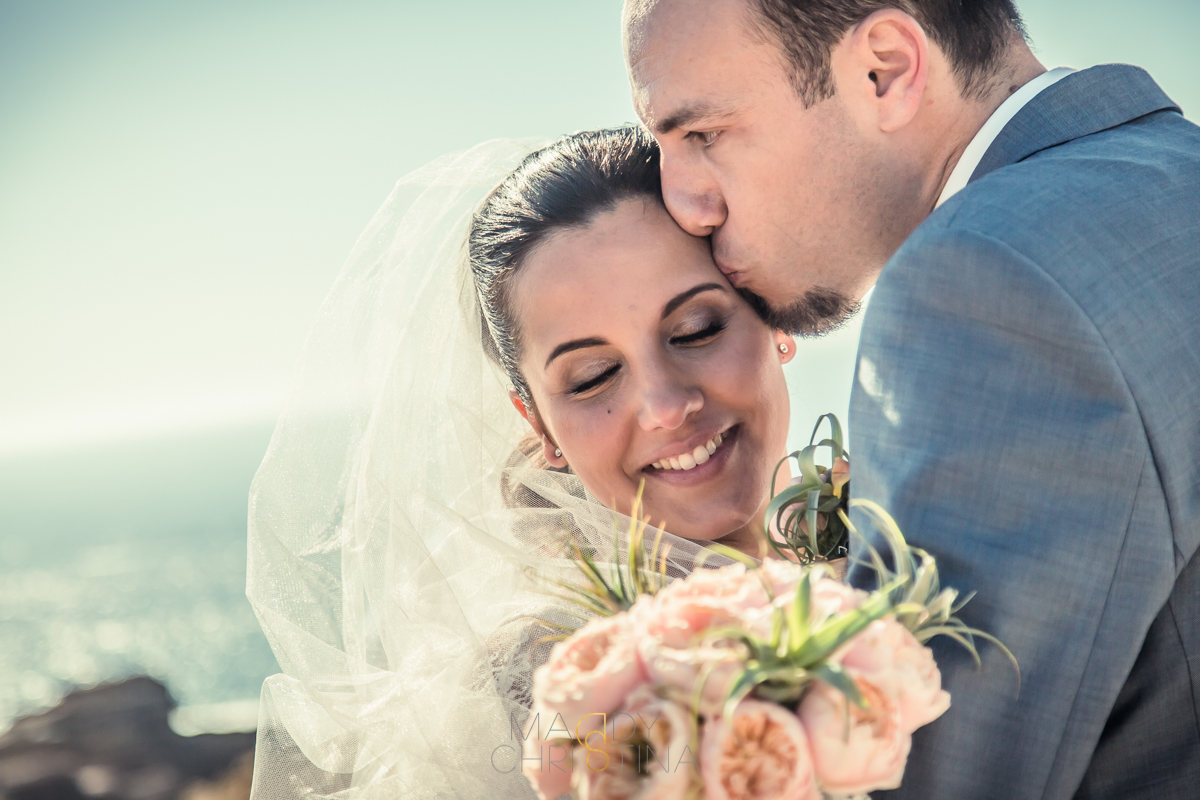 emotion emotional wedding portugal photographer