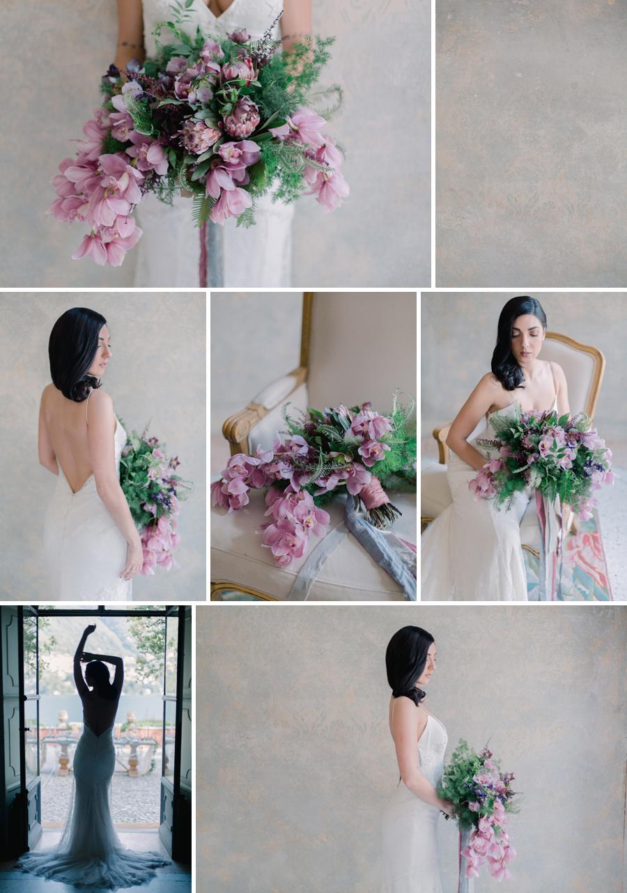 wedding italy lake como photographer villa regina teodolinda