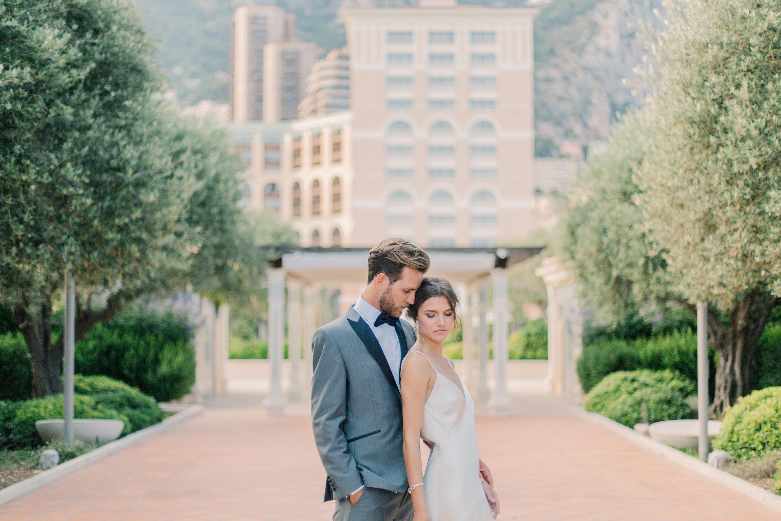 wedding montecarlo bay monaco french riviera