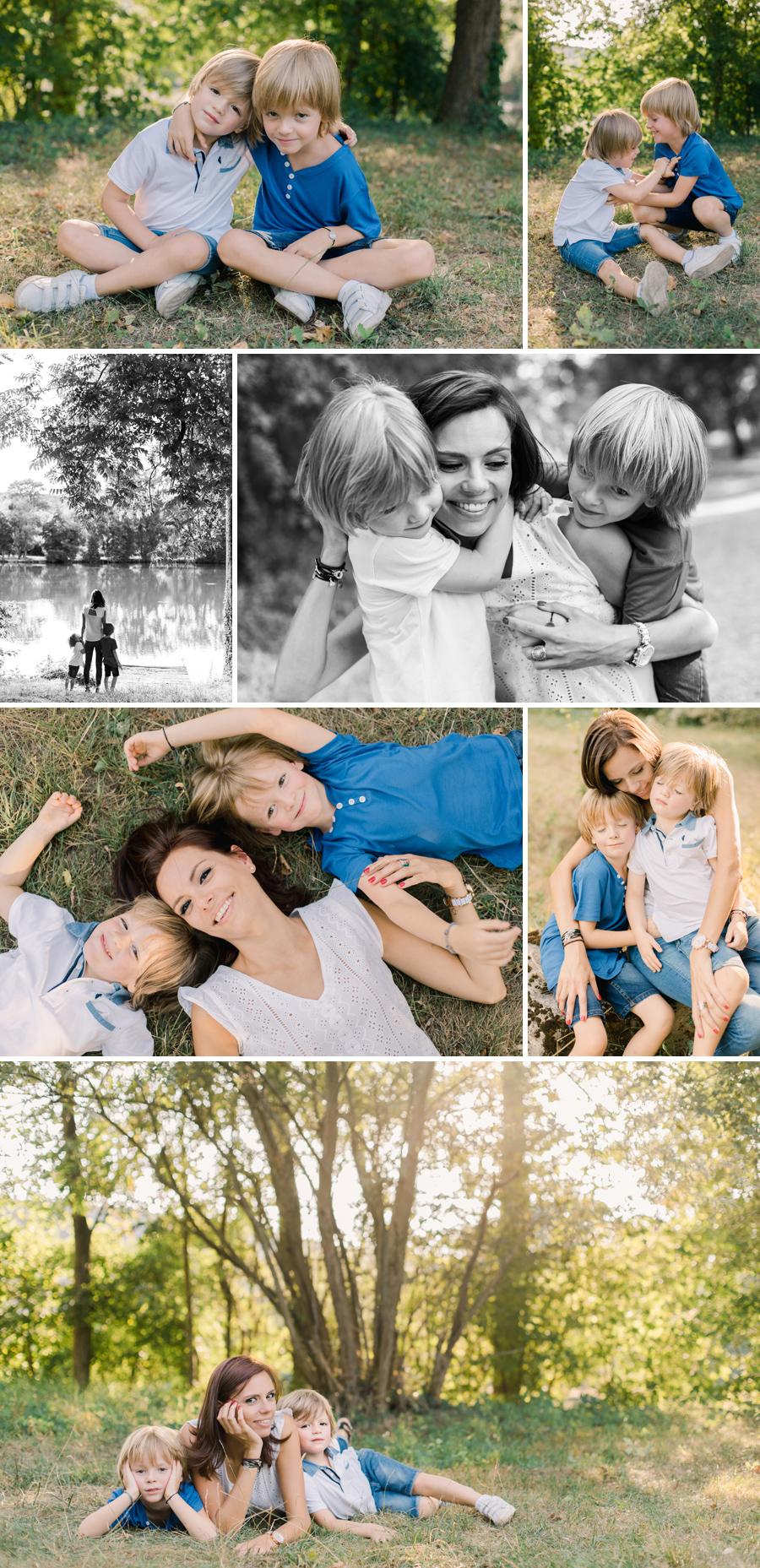 séance photo photographe famille metz luxembourg