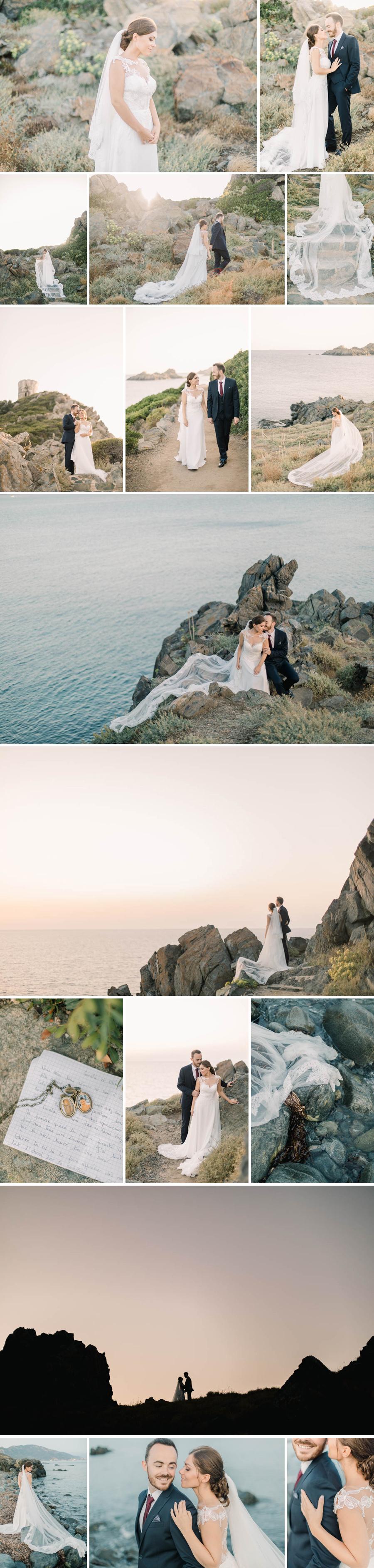 mariage corse wedding corsica photographer