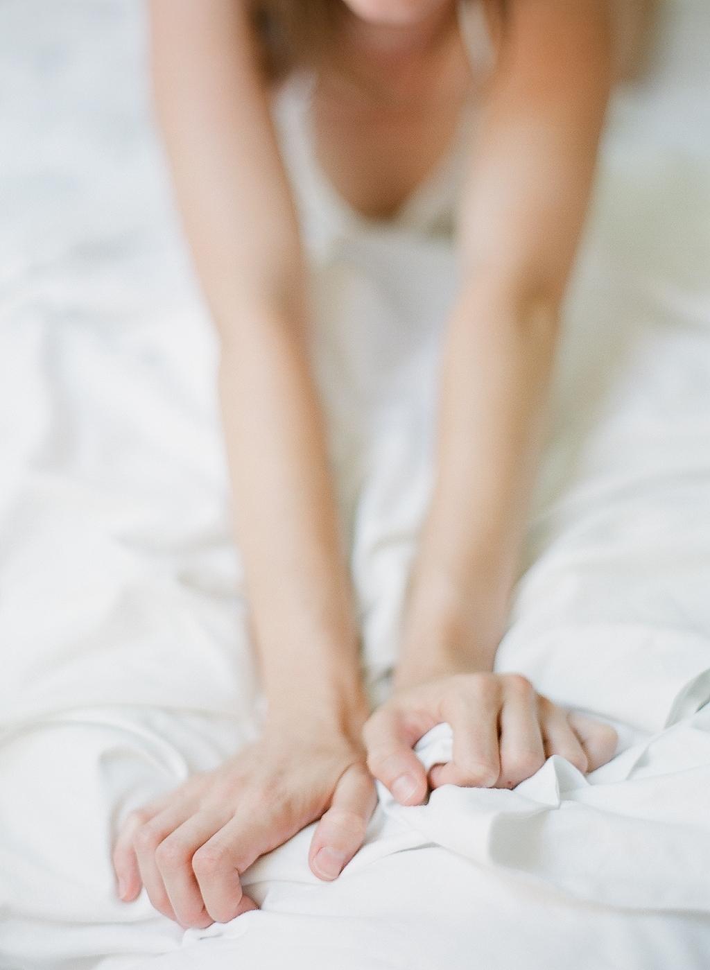 boudoir session paris monaco photographer