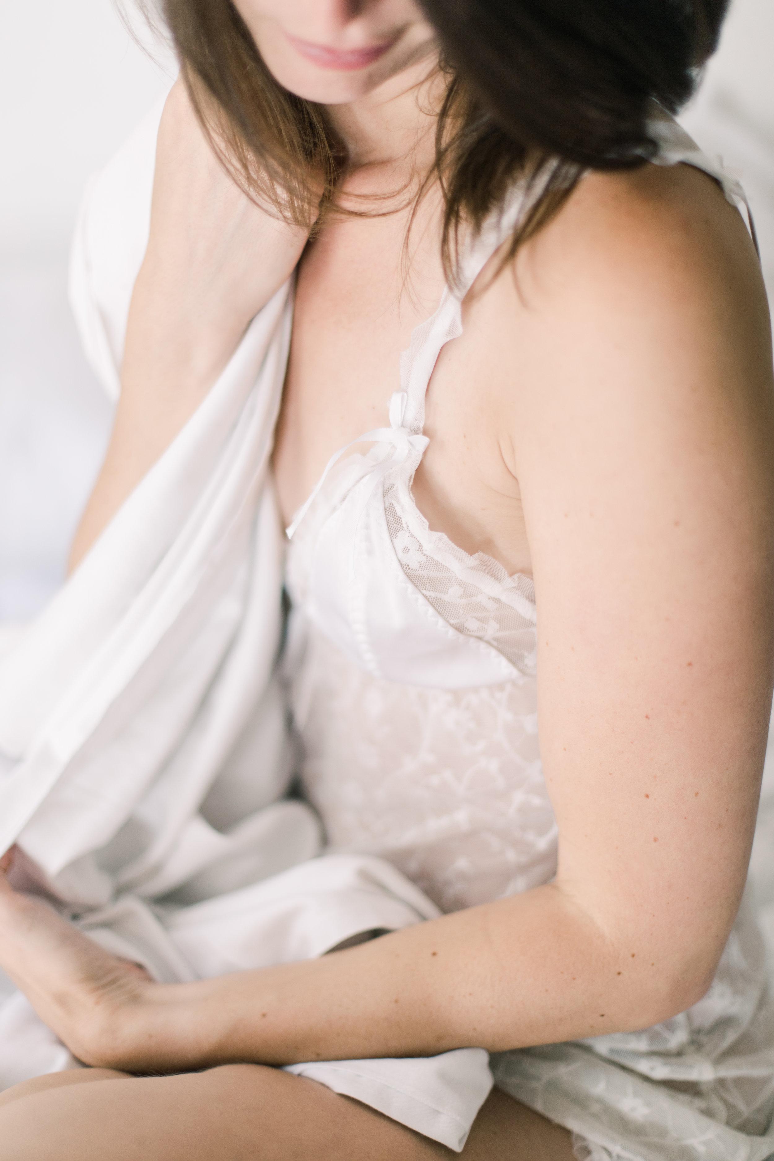 boudoir photo photographe photography photographer monaco paris lingerie