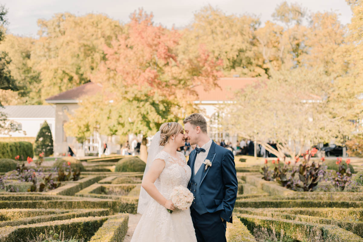 mariage luxembourg photographe