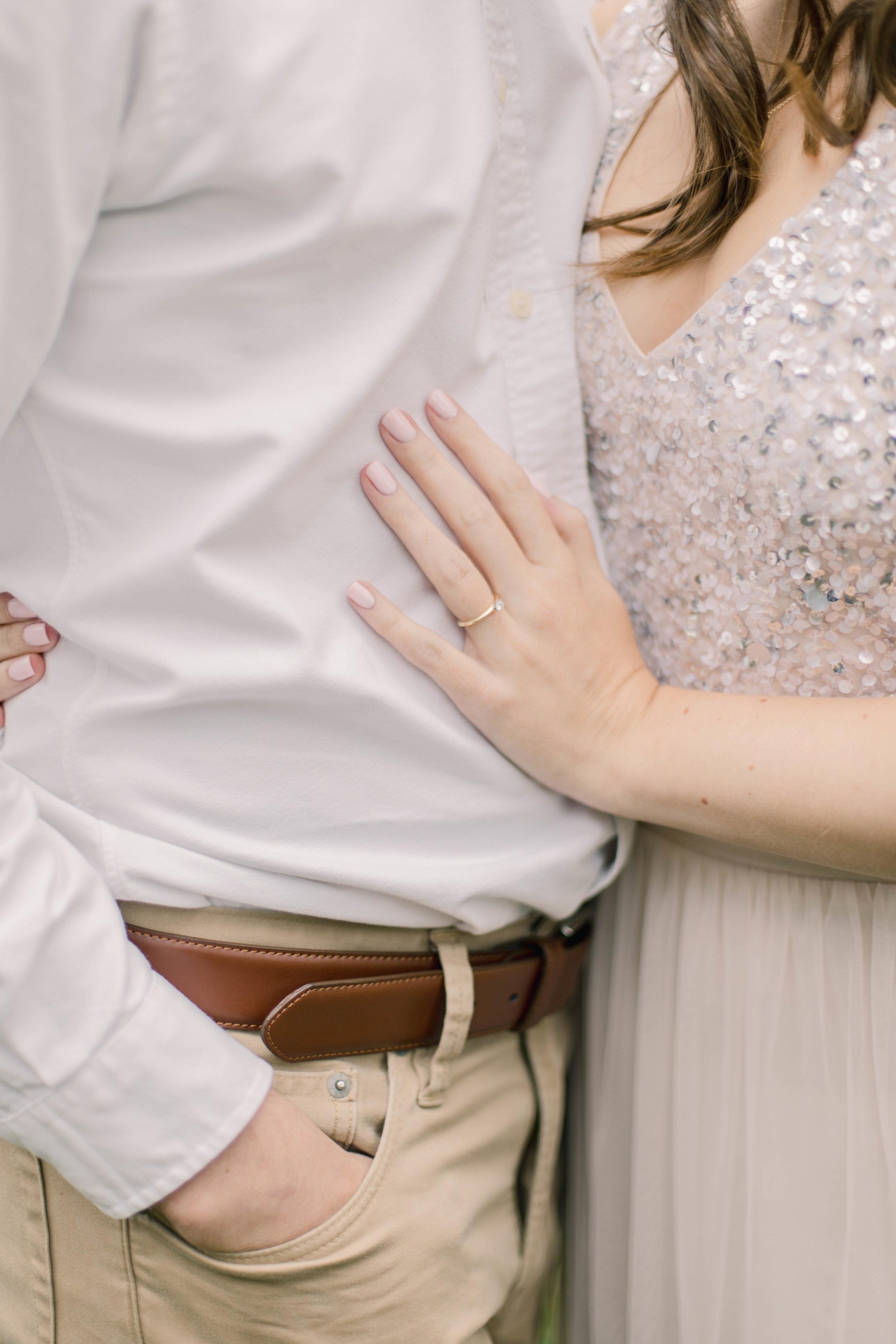 WEDDING PHOTOGRAPHER MONACO
