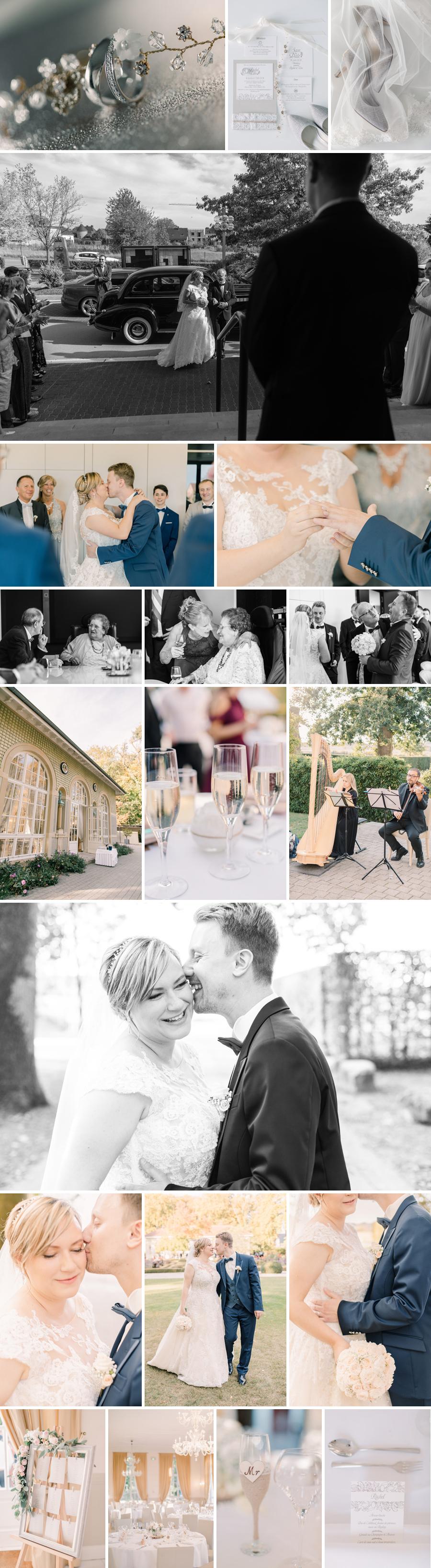 mariage orangerie mondorff luxembourg photographe