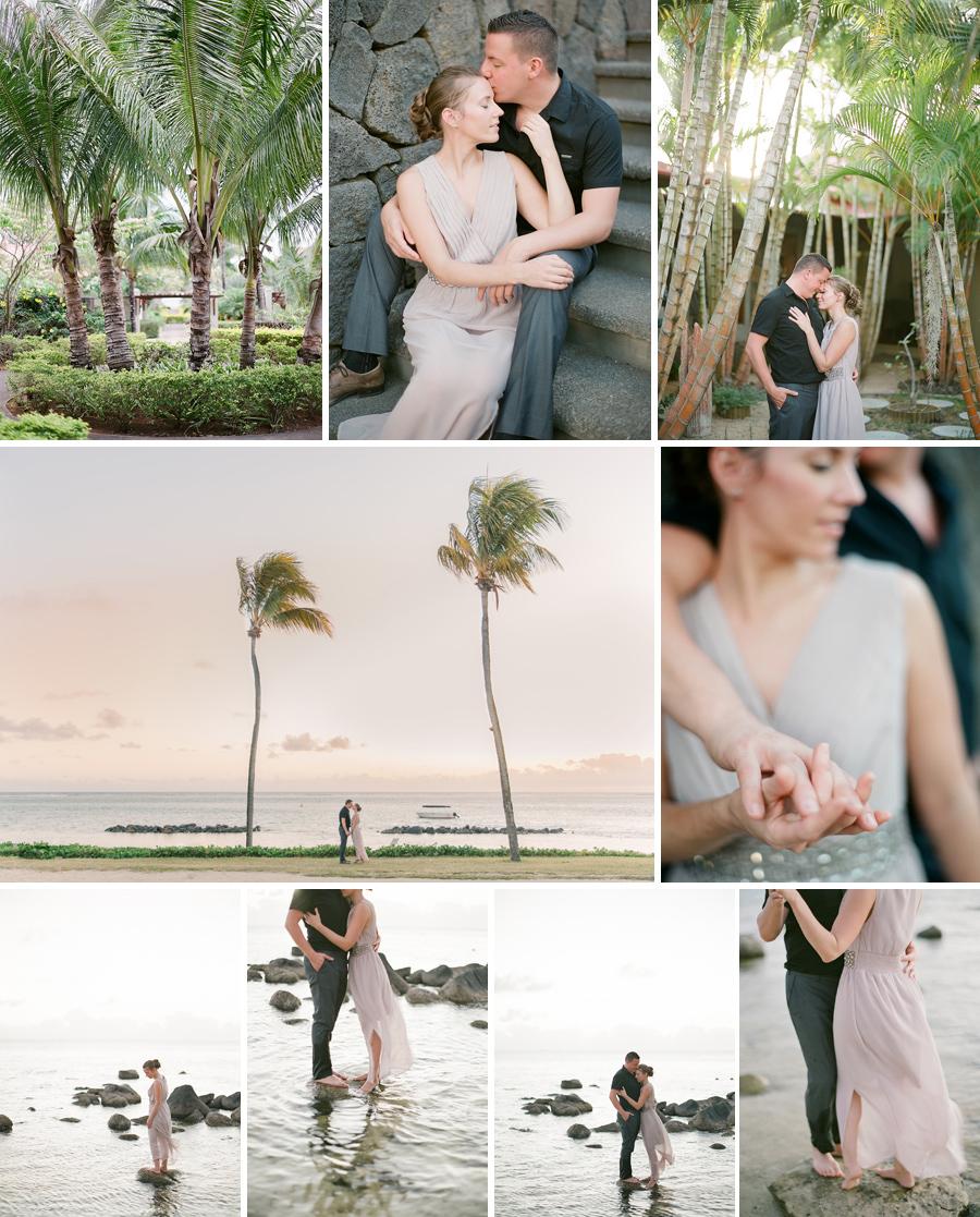 wedding mauritius mariage ile maurice photographe photographer