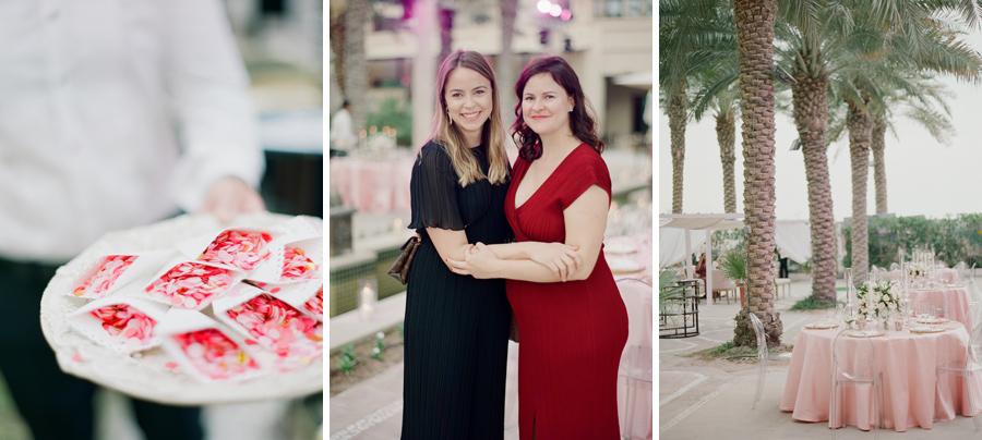 bash event wedding planner dubai photographer fairmont