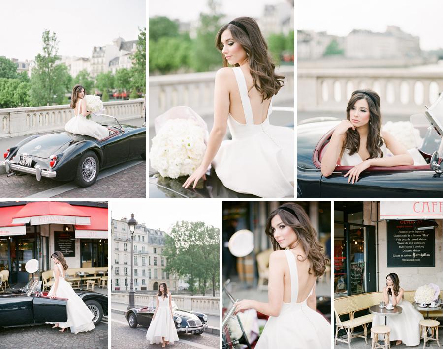 wedding paris audrey paris photo