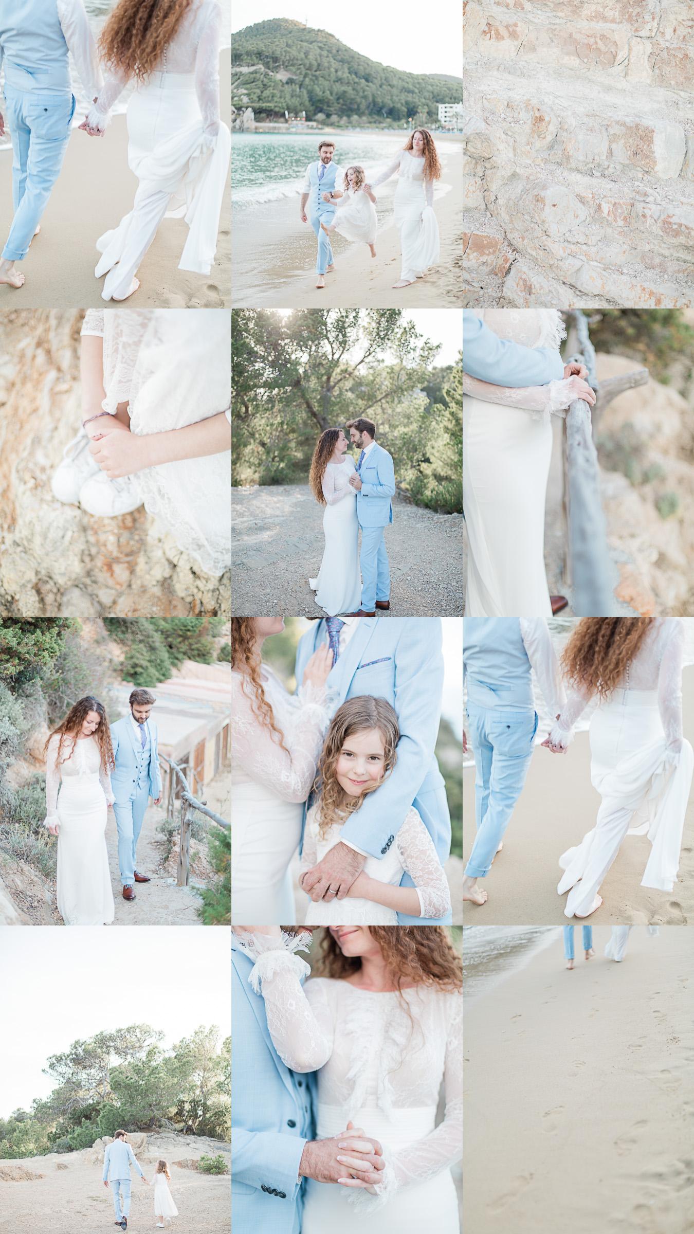 wedding session photographer ibiza
