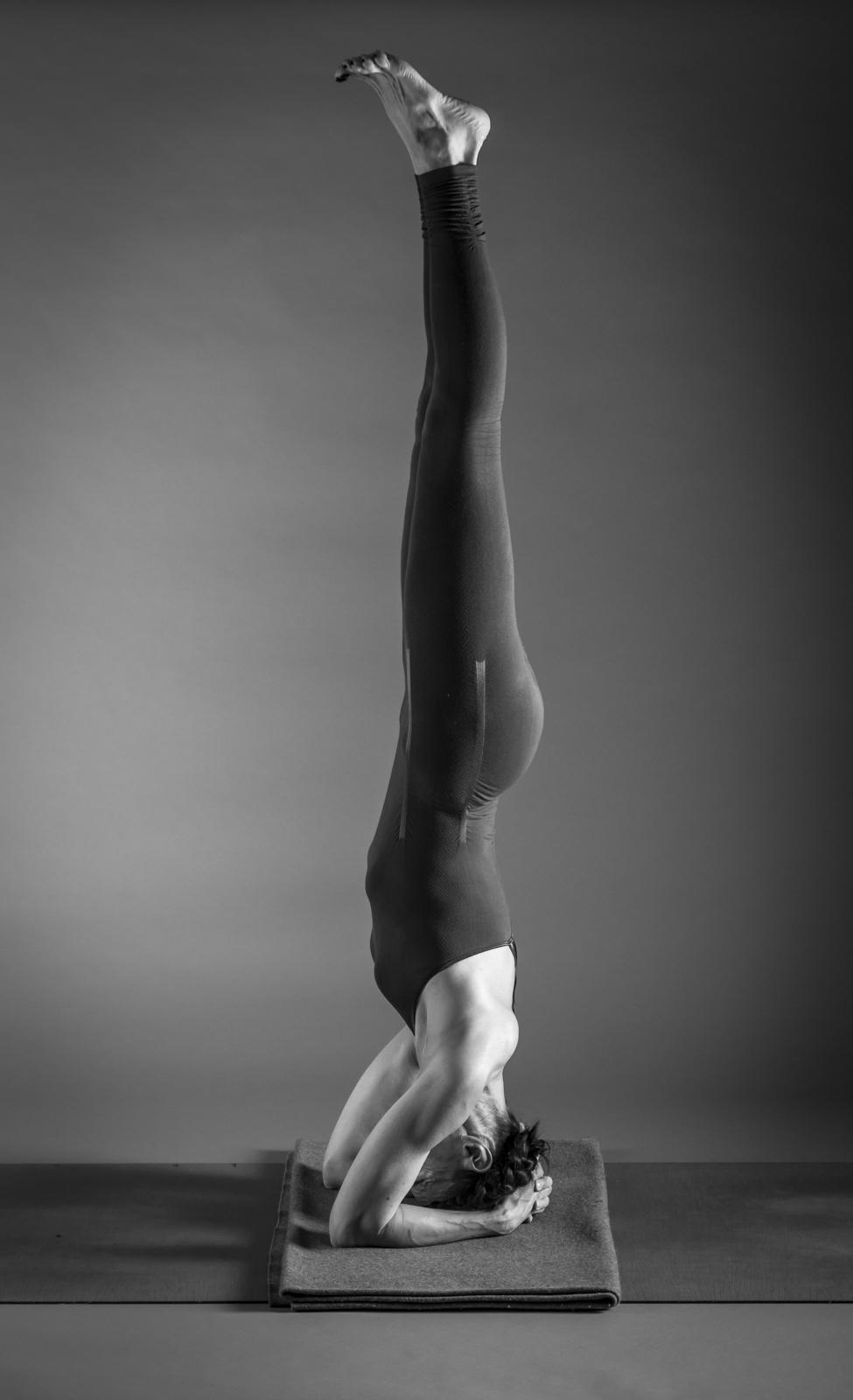 v.v.yoga-small-644.jpg