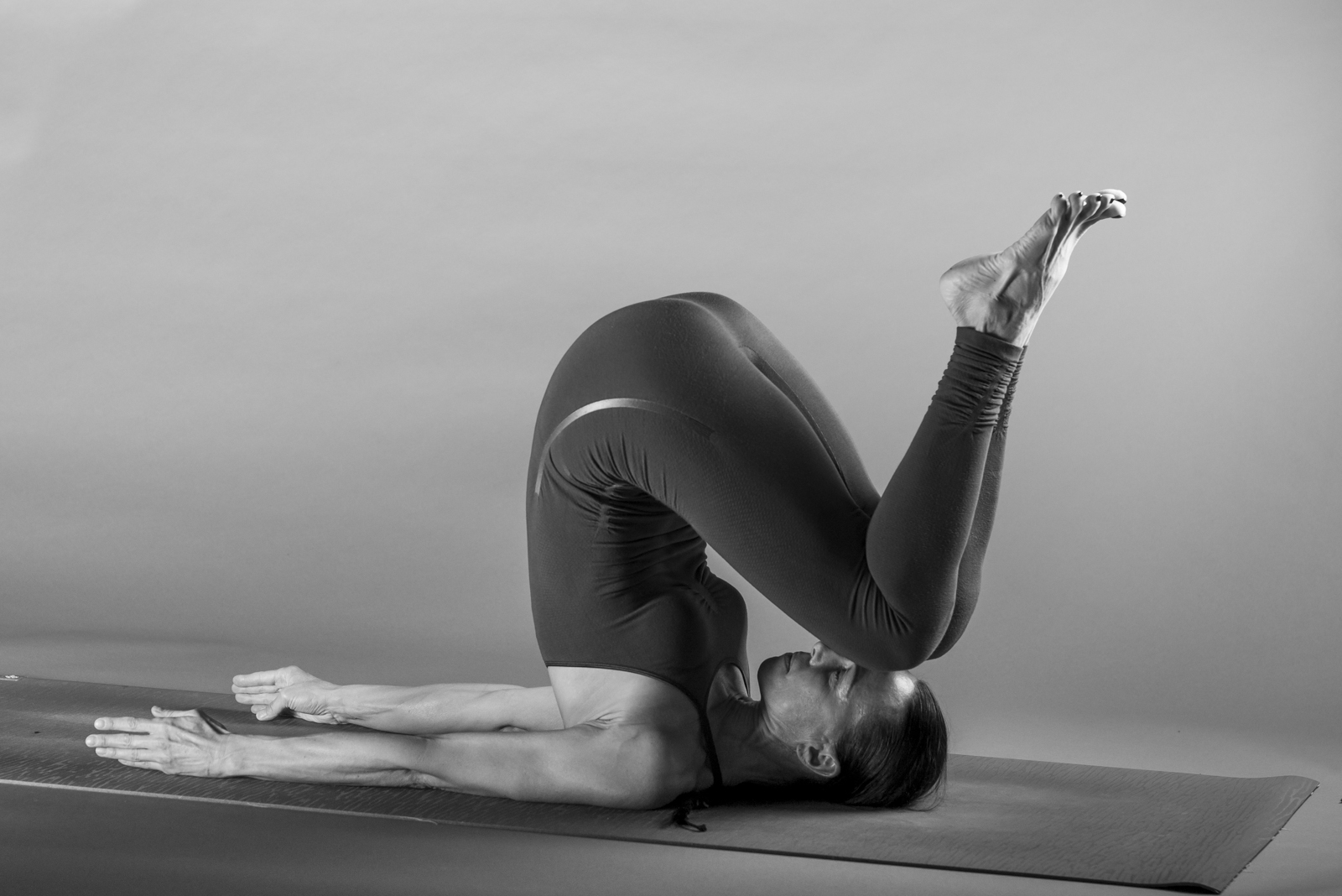 v.v.yoga-small-826.jpg
