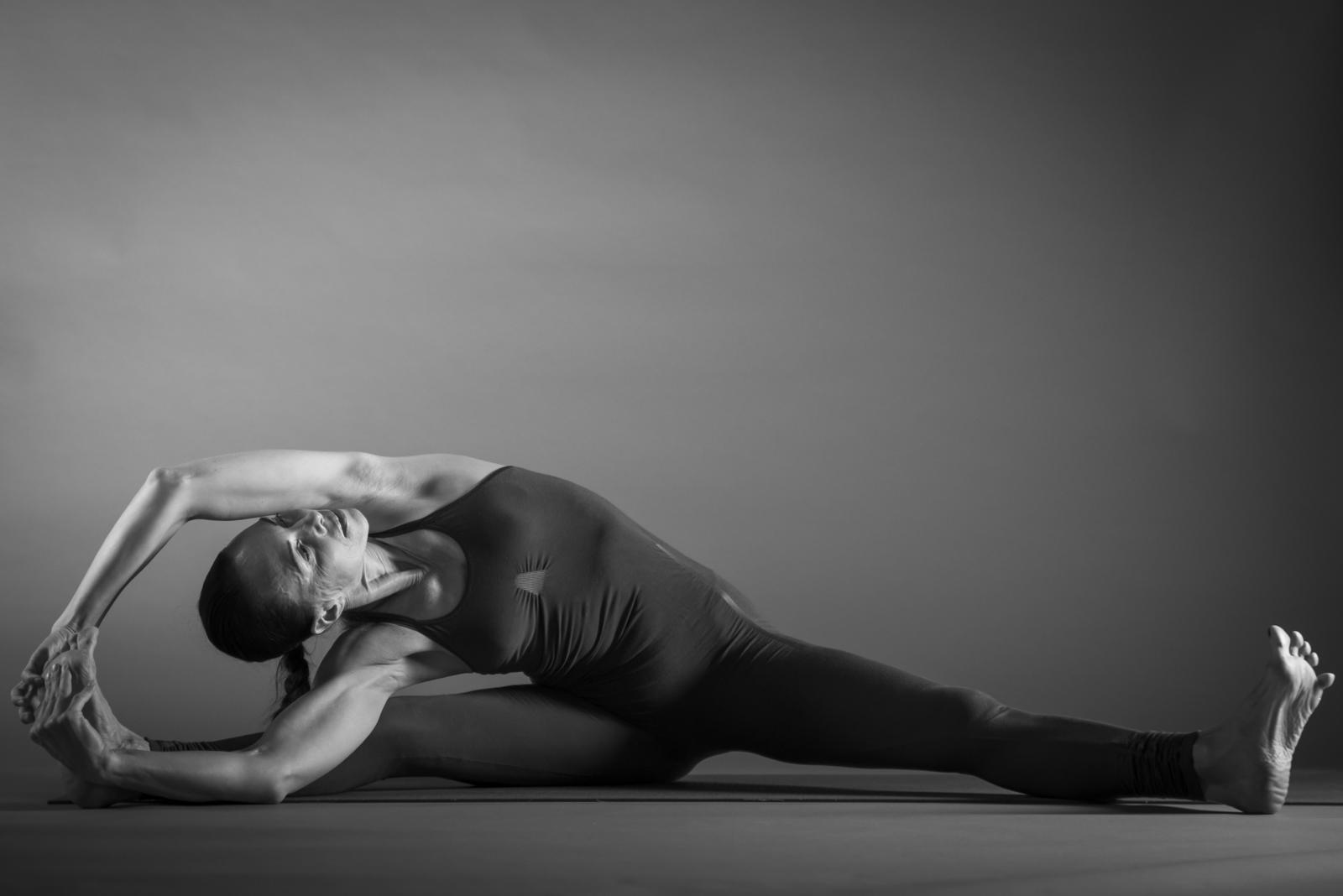 v.v.yoga-small-626.jpg