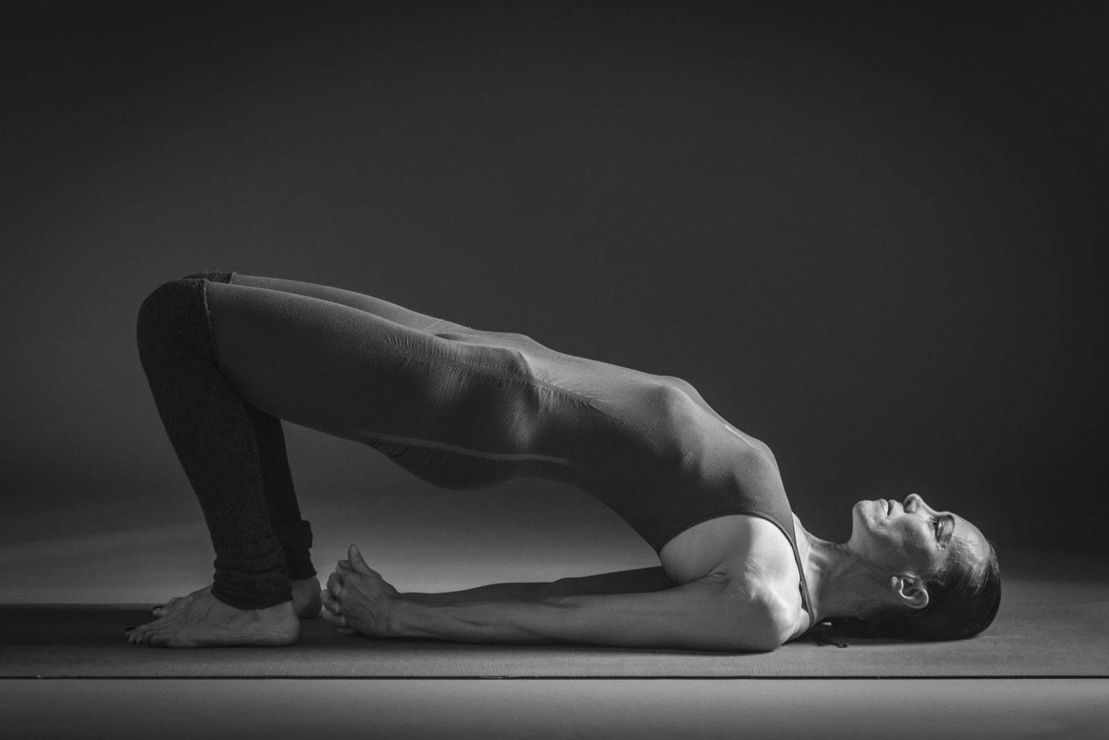 v.v.yoga-small-90.jpg