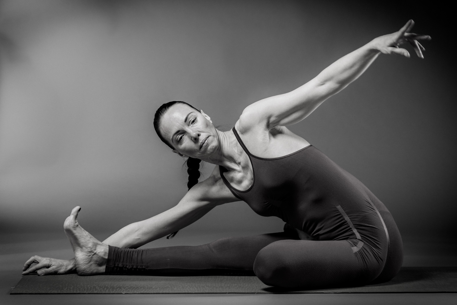 v.v.yoga-small-104.jpg
