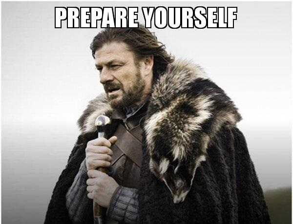 prepare-yourself-memes.jpg