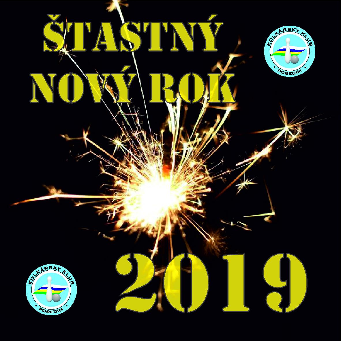 Nový rok 2019.jpg