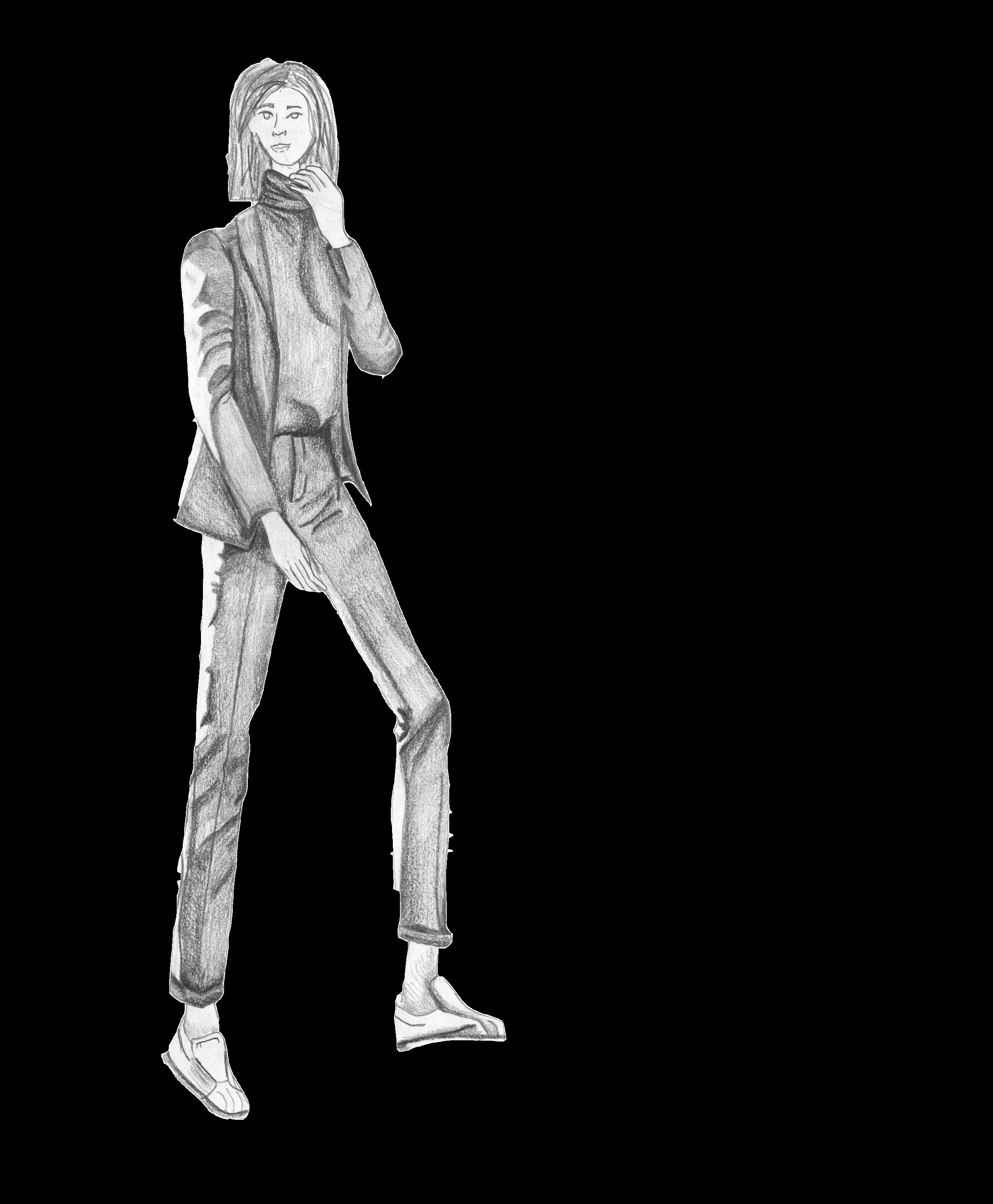 Business wear suit.png