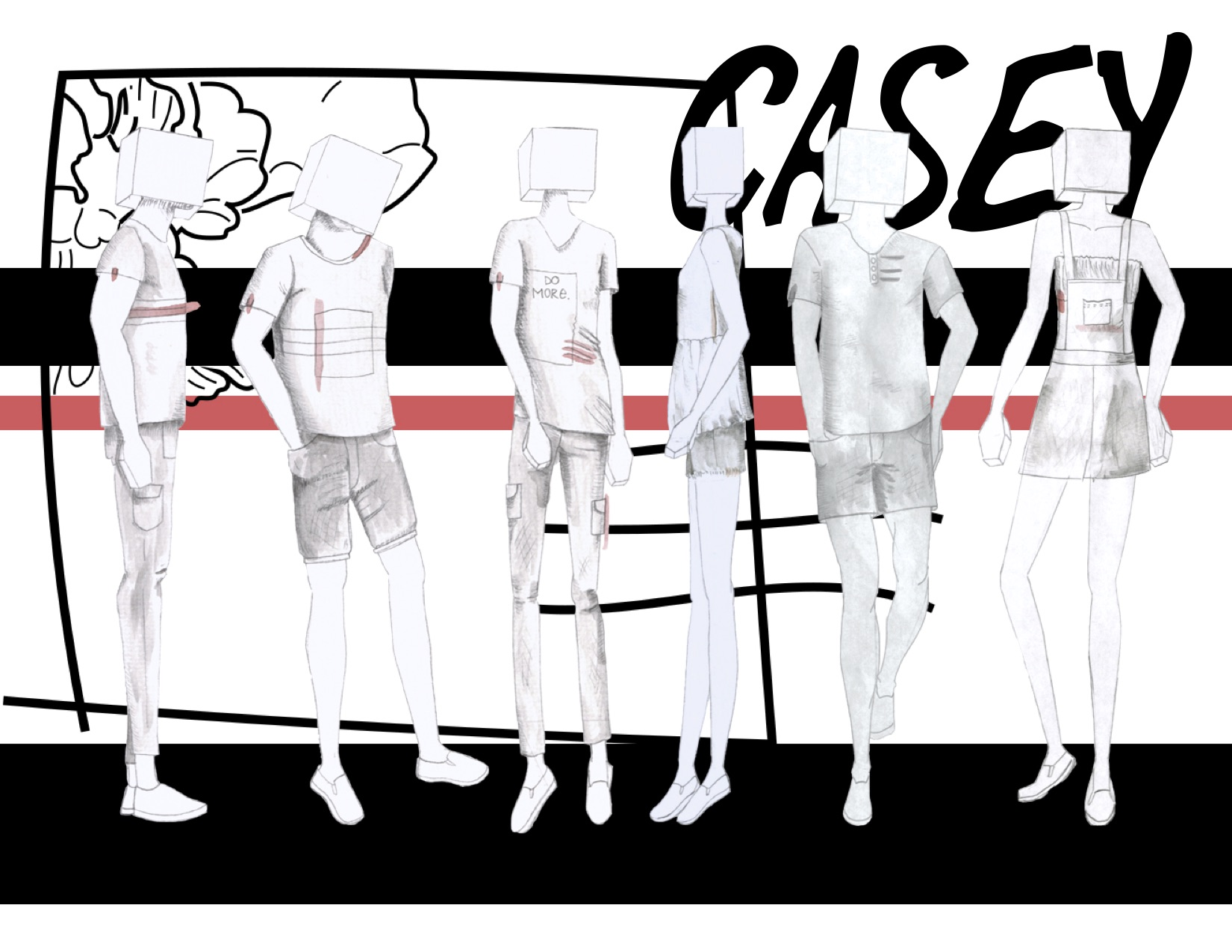 ROSE_ECHARD_DESIGN.jpg