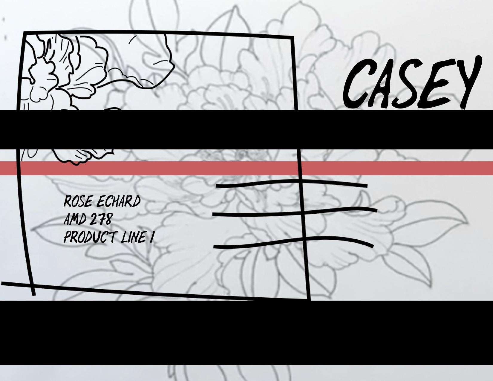 ROSE_ECHARD_DESIGN LINE_1 copy.jpg